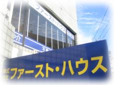 image_corporate